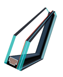 Pakiet szybowy – L3 – bezpieczny